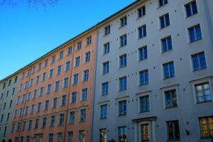 Isännöitsijäntodistus on asuntokaupan tärkein dokumentti