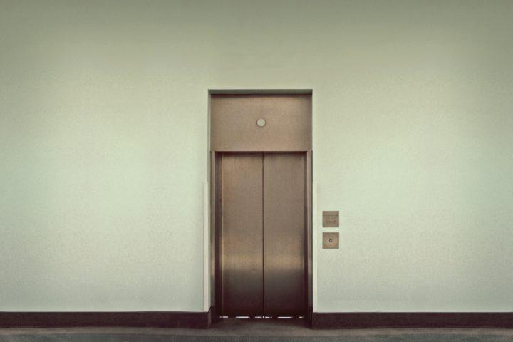 Hissi kohottaa asuntojen arvoa