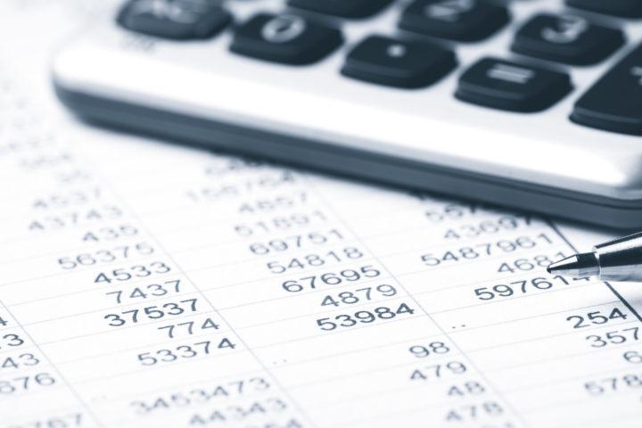 Taloyhtiön tilinpäätös vilisee termejä, joiden ymmärtäminen auttaa oman asunto-omaisuuden hoitamisessa.