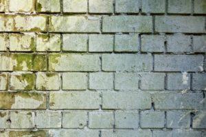 Kosteusvauriot, homevauriot ja sisäilmaongelmat menevät helposti sekaisin taloyhtiöissä.