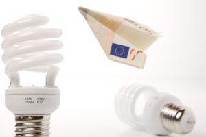 Taloyhtiön sähkön kilpailuttaa yleensä isännöinti.
