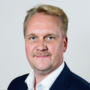 Isännöintiliiton johtaja Juha-Pekka Manninen