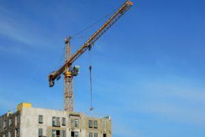 Purkavan uusrakentamisen päätöksenteossa tarvitaan nyt 4/5:n määräenemmistä