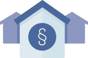 7 tärkeintä kysymystä ja vastausta taloyhtiön yhtiöjärjestyksestä