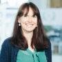 Jenni Rahkonen on ympäristötekniikan diplomi-insinööri sekä Molok Oy:n kiertotalousasiantuntija ja korttelikeräyshankkeen projektipäällikkö.