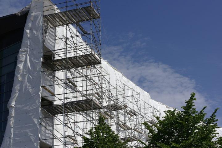 Valtio on varautunut takaamaan asunto-osakeyhtiöiden perusparannuslainoja jo viiden vuoden ajan, mutta takausta ei ole myönnetty kertaakaan. Syynä on se, ettei sitä ole haettu kertaakaan.