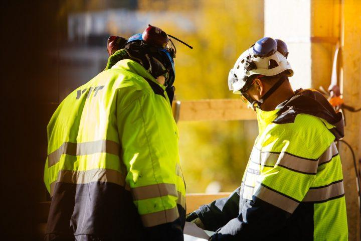 Taloyhtiöt saavat remonttirahoitusta aiempaan tapaan koronasta huolimatta, sanoo Nordea
