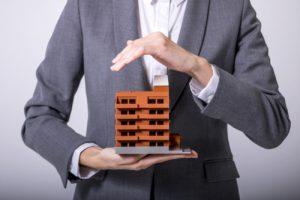 Kotitalo-media palkitsee vuosittain Suomen parhaan taloyhtiön. Tänä vuonna palkinnon saa vastuullinen taloyhtiö.