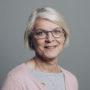 Anne Murtomäki on Isännöintiliiton jäsenpalvelupäällikkö.